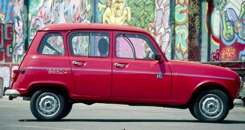 Renault 4 Carte Jeune (1)