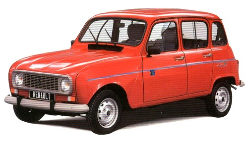Renault 4 Carte Jeune (2)