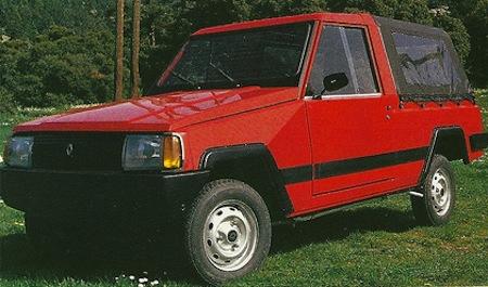 Renault Farma (5)