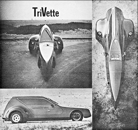 TriVette (3)