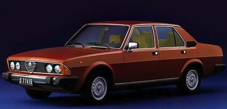 Alfa Romeo 6 (1)
