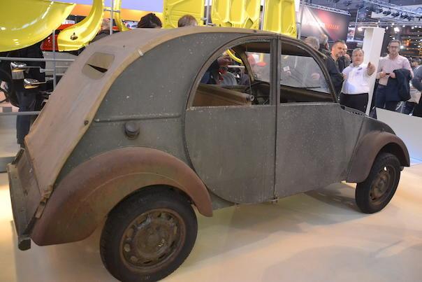 Citroën TPV (2)