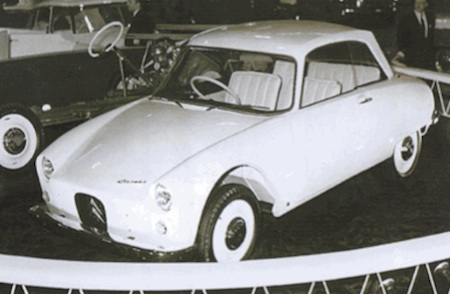 Citroën 2CV Bijou (4)