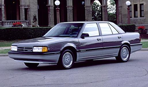 Dodge Monaco (1)