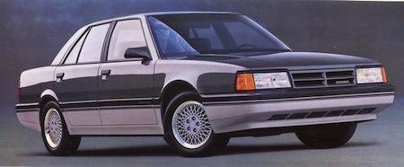 Dodge Monaco (2)