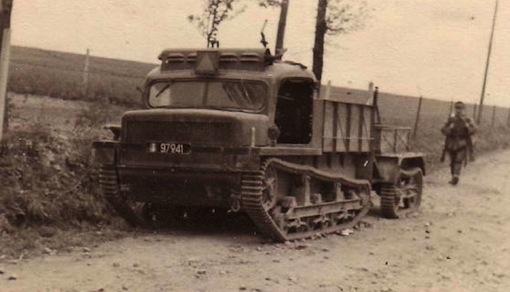 Renault TRC 36R (1)