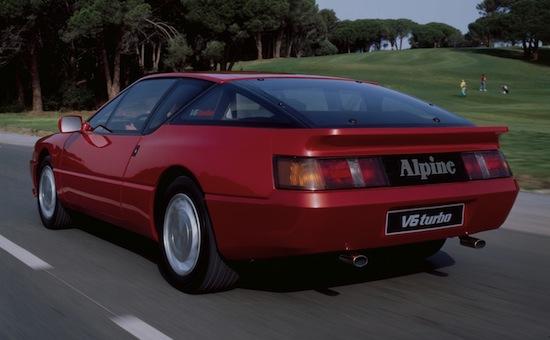 Alpine GTA Mille Miles (2)