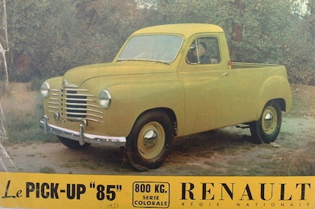 Renault Colorale (2)
