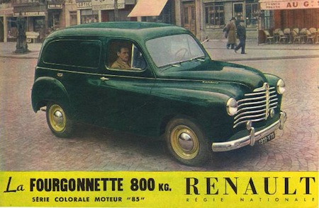 Renault Colorale (4)