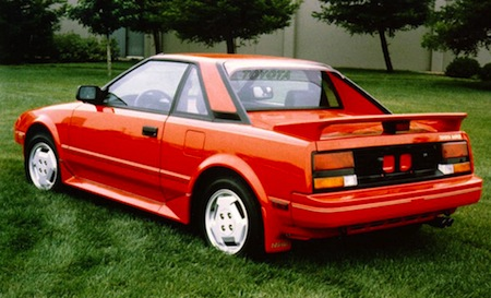 Toyota MR2 MkI (1)