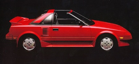 Toyota MR2 MkI (4)