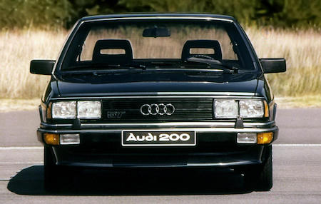 Audi 200 C2 (6)