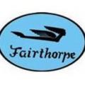 Fairthorpe logo