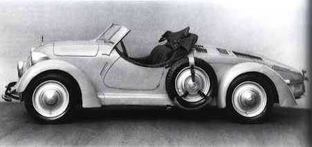 Mercedes-Benz Typ 150 Sport Roadster (1)