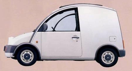Nissan S-Cargo (5)