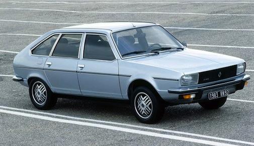Renault 20 (1)