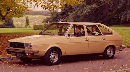 Renault 20 (2)