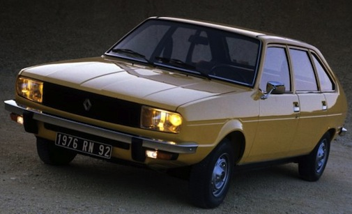 Renault 20 (3)