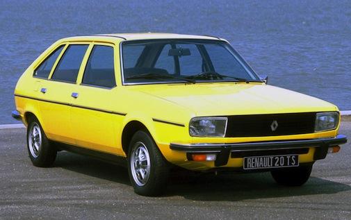 Renault 20 (5)