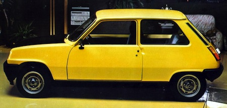 Renault 5 Copa (3)