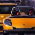Renault Spider (6)