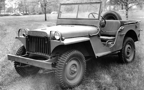 Willys MA (1)