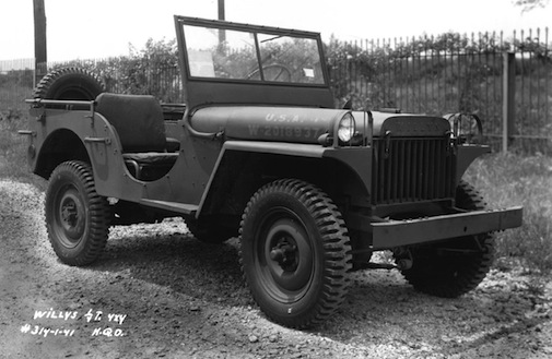 Willys MA (2)