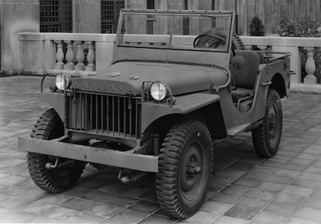 Willys MA (4)