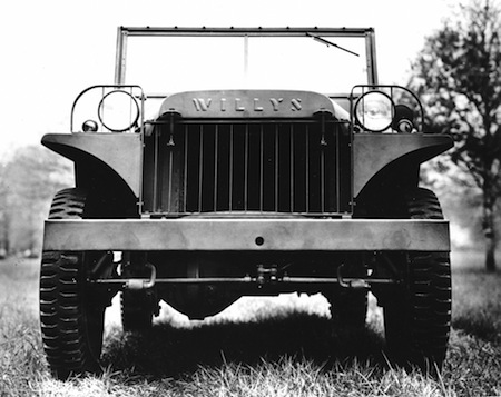 Willys MA (6)