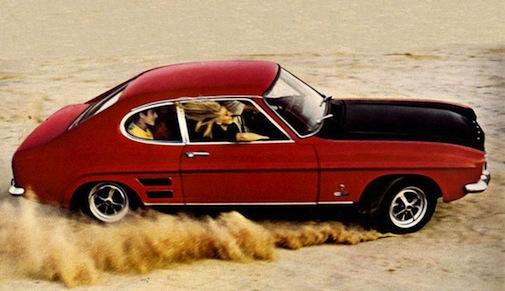 ford capri mk1 (1)