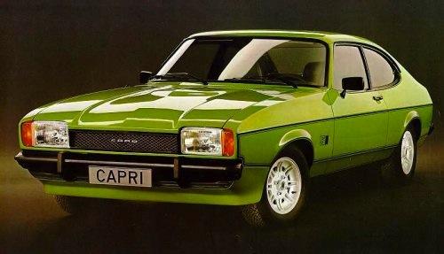 ford capri mk2 (4)