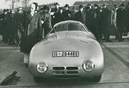 hanomag rekordwagen (3)