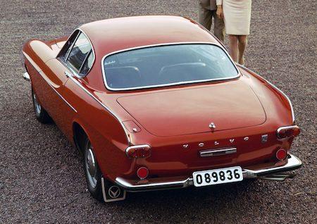 volvo P1800 (6)