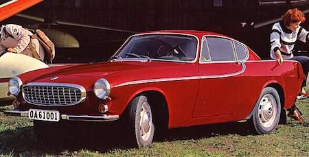 volvo P1800 (7)