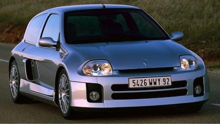 Renault Clio V6 Ph.1 (1)