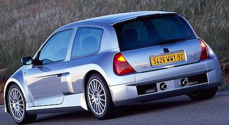 Renault Clio V6 Ph.1 (2)