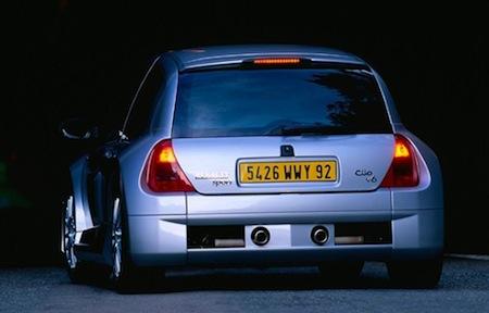 Renault Clio V6 Ph.1 (4)