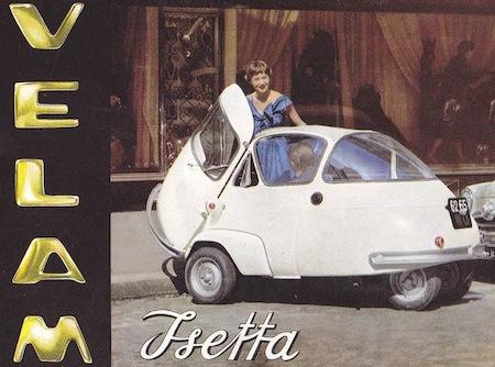 Velam Isetta (1)