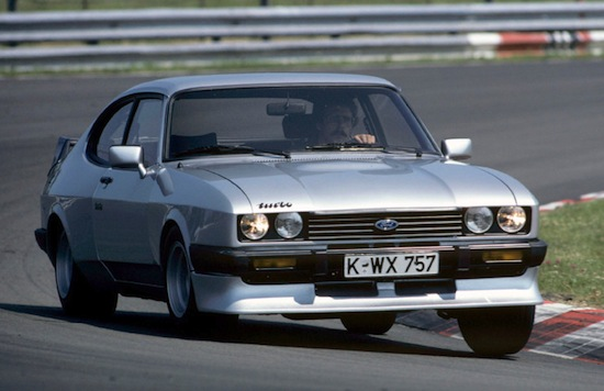Ford-Capri-III-2-8-Turbo-729x486-566bdb7c7c197c08