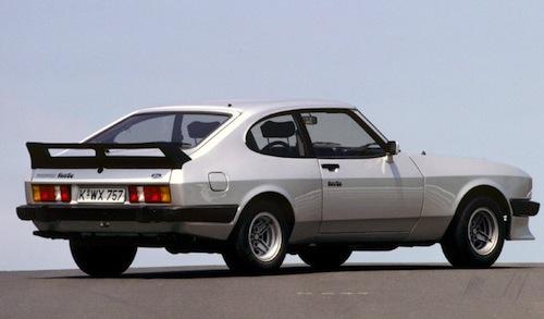 Ford-Capri-III-2-8-Turbo-729x486-f6318daabe6586b9