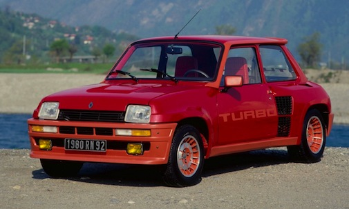 renault 5 Turbo (3)