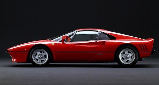 Ferrari 288 GTO (2)