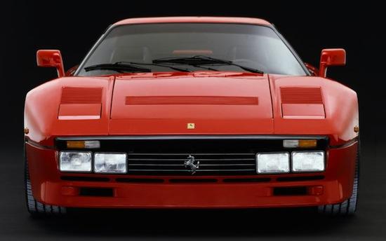 Ferrari 288 GTO (3)