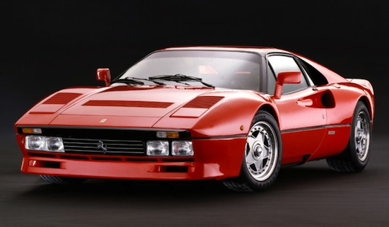 Ferrari 288 GTO (4)