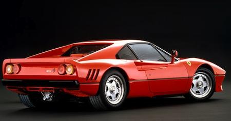 Ferrari 288 GTO (5)