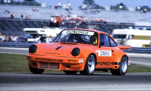 Porsche 911 Carrera RSR 3.0 (2)