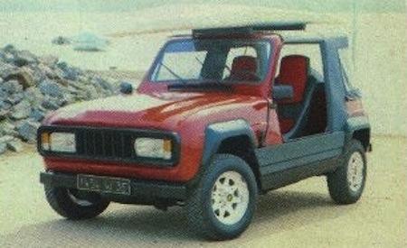 Renault 4 Baja (3)
