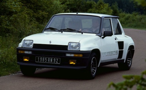 Renault 5 Turbo 2 (1)