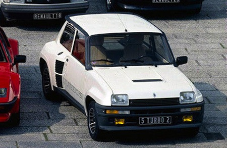 Renault 5 Turbo 2 (3)