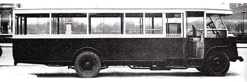 Renault TN4 A1 (2)
